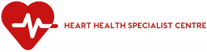 HEART HEALTH SPECIALIST CENTRE